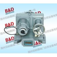 Quality Electric actuator DKJ/ZKJRotary electric actuator wholesale