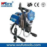 Best Electric Airless Paint Sprayer (PRE2-220C) wholesale