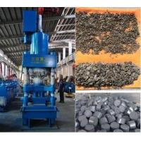 Best Scrap Metal Briquetting Machine wholesale