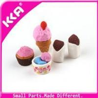 2014 New design food eraser