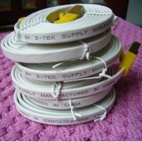 Best Flat Cable :CAT7 SSTP FlatCable-001 wholesale