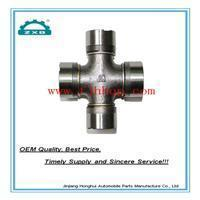 Best Universal Joint assembly 20CrMnTi Universal Joints wholesale