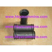 Buy cheap CCEC cummins engine parts 207233 tube, water transfer from wholesalers