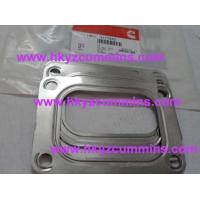 Buy cheap Cummins engine parts 3177942 gasket, turbocharger from wholesalers
