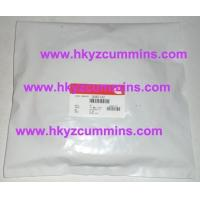 Buy cheap Cummins K38 engine part 3082142 seal, oil from wholesalers