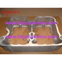 Buy cheap Cummins NT855 engine parts rocker housing 3418752 from wholesalers