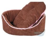Best Self-piped pet Bed wholesale