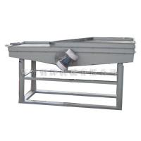 Best Product: Linear Vibrating Screen wholesale