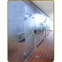 Buy cheap Walk In Coolers & Freezers from wholesalers