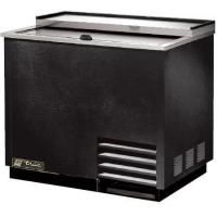 Buy cheap True T-36-GC Glass and Plate Chiller / Froster from wholesalers