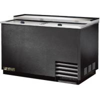 Buy cheap True T-50-GC Glass and Plate Chiller / Froster from wholesalers