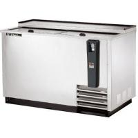 Buy cheap True TD-50-18-S Horizontal Bottle Cooler from wholesalers