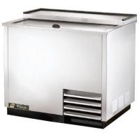 Buy cheap True T-36-GC-S Glass and Plate Chiller / Froster from wholesalers