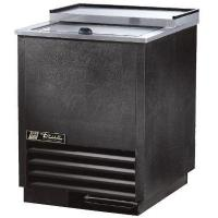 Buy cheap True T-24-GC Glass and Plate Chiller / Froster from wholesalers