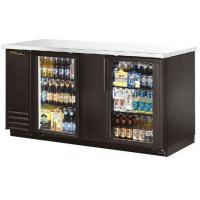 Buy cheap True TBB-3G Back Bar Cooler from wholesalers