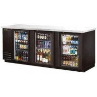 Buy cheap True TBB-4G Back Bar Cooler from wholesalers