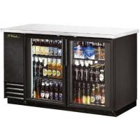 Buy cheap True TBB-2G Back Bar Cooler from wholesalers