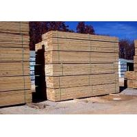 Quality SOUTHERN YELLOW PINE wholesale