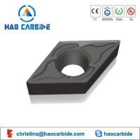 Quality SCMT finishing cnc carbide insert wholesale