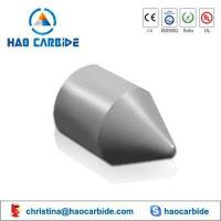 Best F1 Brazed tips factory from China wholesale