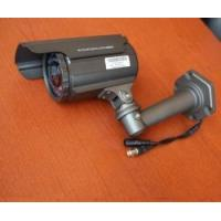 1/3 SONY Super 960H HAD CCD 700 TVL 4mm Lens for outdoor & indoor