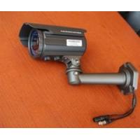 Best 1/3 SONY Super 960H HAD CCD 700 TVL 2.8-12mm Lens wholesale