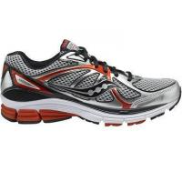 Best Mens Running Shoes wholesale