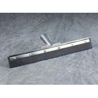 Best Applicator and Window Squeegees wholesale