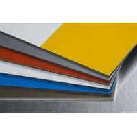 Sheet Products> Building and Constructions