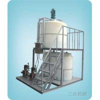 Best Automatic dosing device wholesale