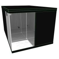 Best GROW TENT Your present position:Home>Products>2.4X3.6X2M GROW TENT wholesale