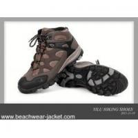 China Hiking Boots Shoes 11 Waterproof Recycled Excellent Conditon! quality as the north face on sale