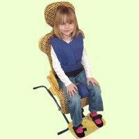 China Real Design Swift Lift Chairs on sale