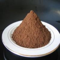 halal cocoa powder - halal cocoa powder images