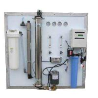 Best Whole House Reverse Osmosis Water System wholesale