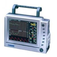 Best CKMT-9000B (Mother and Fetal Monitor) wholesale