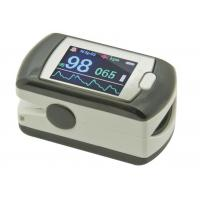 Buy cheap CK50E fingertip pulse oximeter with USB from wholesalers