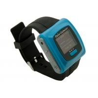 Buy cheap CK-50F Wrist Pulse oximeter from wholesalers