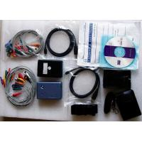 Buy cheap 3 Channel ECG Holter -TLC9803 from wholesalers