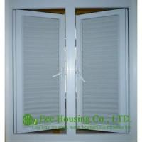 Quality EH-4029 Custom Solid Timber Door wholesale