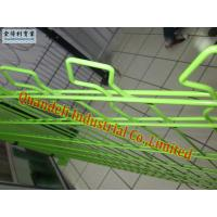 Best Hy Ribbed FormWork Double wires fence wholesale