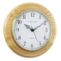 clock without hands best clock without hands