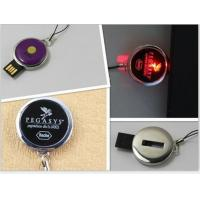 Best USB Pen and USB Watch Push and pull style USB drive wholesale