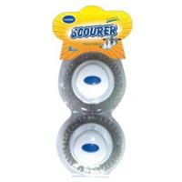 Best steel scourer wholesale