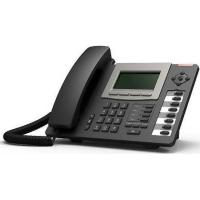 Best IP Phones SIP-T26P wholesale