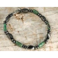 Best Power Stone Magnetic Jewelry wholesale