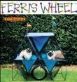 Buy cheap Cat Furniture Kittywalk Ferris Wheel from wholesalers