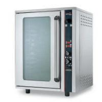 Apex Gourmet Series Electric Convection Oven
