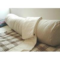 Best Beds and Bedding Organic Cotton Whole Body Pillow wholesale