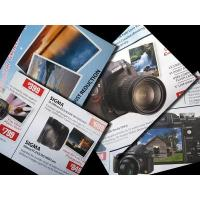 Quality Booklet Printing wholesale